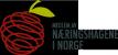 Medlem av Næringshagene i Norge